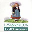 Profumi Donna Lavanda Coldinava