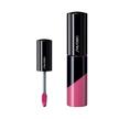 Trucco Labbra Lip Gloss