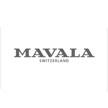 Cosmetici Corpo Donna Mavala