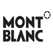 Profumi Uomo Montblanc