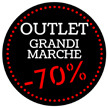 OUTLET FINE SERIE -70%
