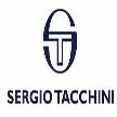 Profumi Uomo Sergio Tacchini