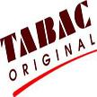 Profumi Uomo Tabac Original