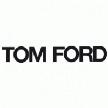 Profumi Uomo Tom Ford