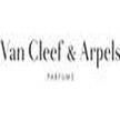 Profumi Donna Van Cleef & Arpels