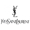 Cosmetici Viso Donna Yves Saint Laurent