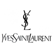 Trucco Labbra Yves Saint Laurent