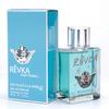 Revka Mon Ocean Des Filles A Vanille Paris eau de parfum 100 ml spray