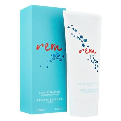 Reminiscence Paris Rem Lait Corps 200 ml