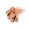Shiseido UV Protective Compact Foundation SPF30 medium ochre SP40 ( fondotinta compatto solare )