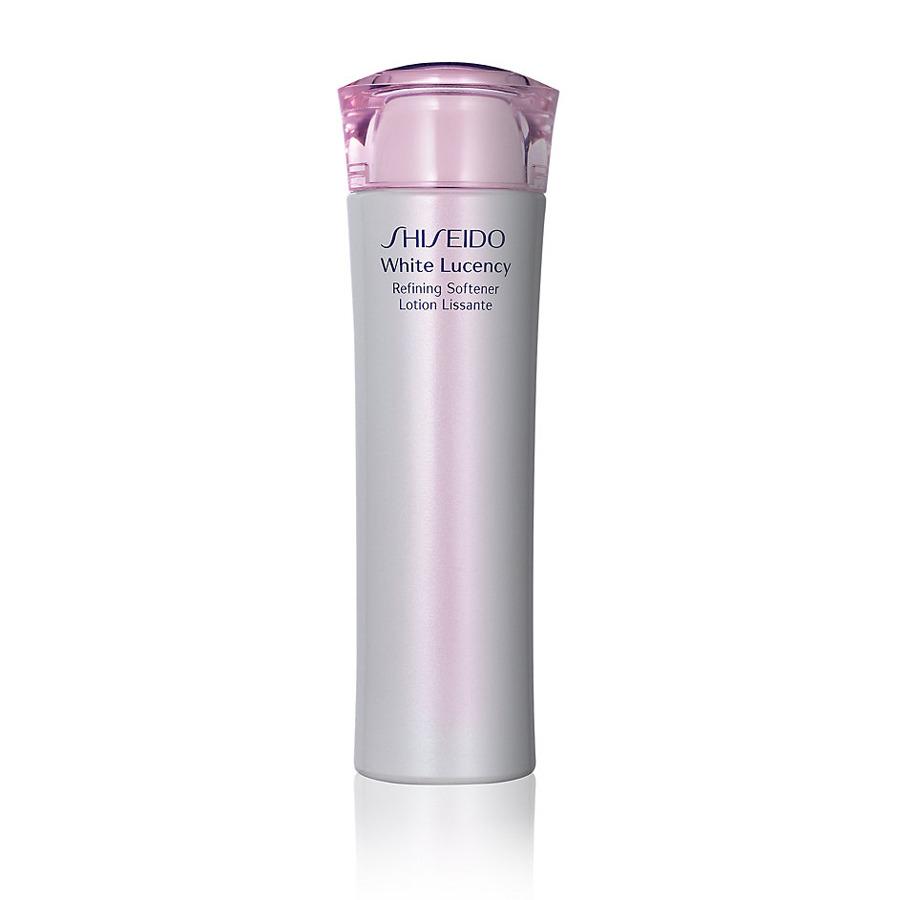 Shiseido White Lucency Refining Softener 150 ml