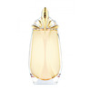 Thierry Mugler Alien Eau Extraordinaire eau de toilette ricaricabile 60 ml spray