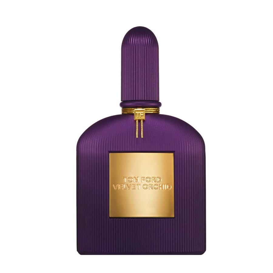 Tom Ford Velvet Orchid Lumiere eau de parfum 30 ml spray
