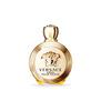 Versace Eros Pour Femme eau de parfum 100 ml spray