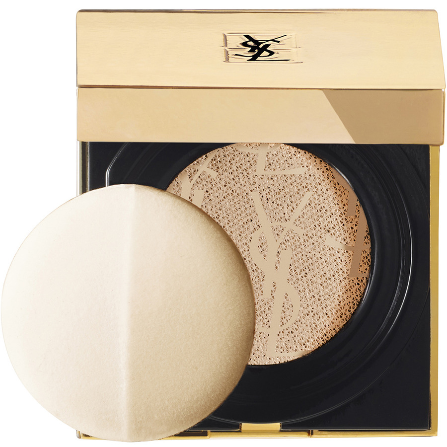 Yves Saint Laurent Touche Eclat Le Cushion n. b10 porcelain
