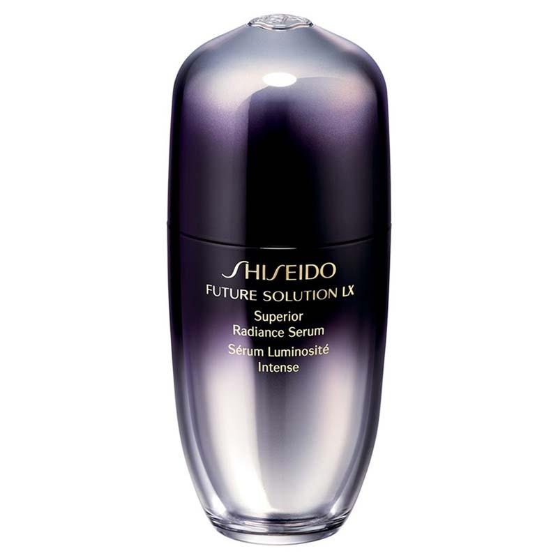 Shiseido Future Solution LX Superior Radiance Serum 30 ml