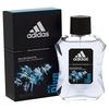 Adidas Ice Dive eau de toilette 100 ml spray