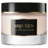 Alexander McQueen McQueen The Rich Body Cream 180 ml