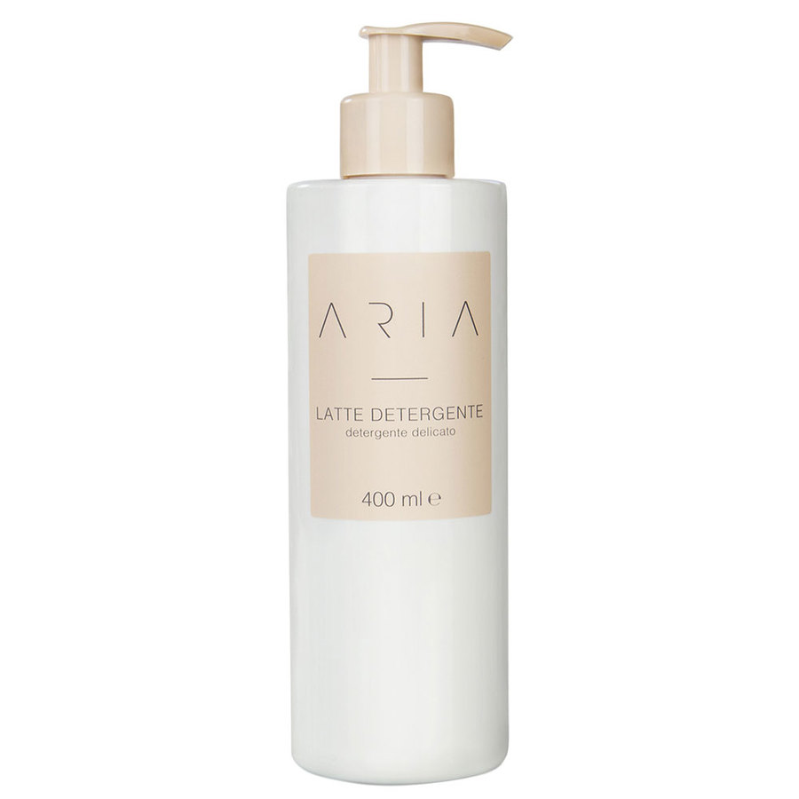 Aria Latte Detergente Delicato 400 ml