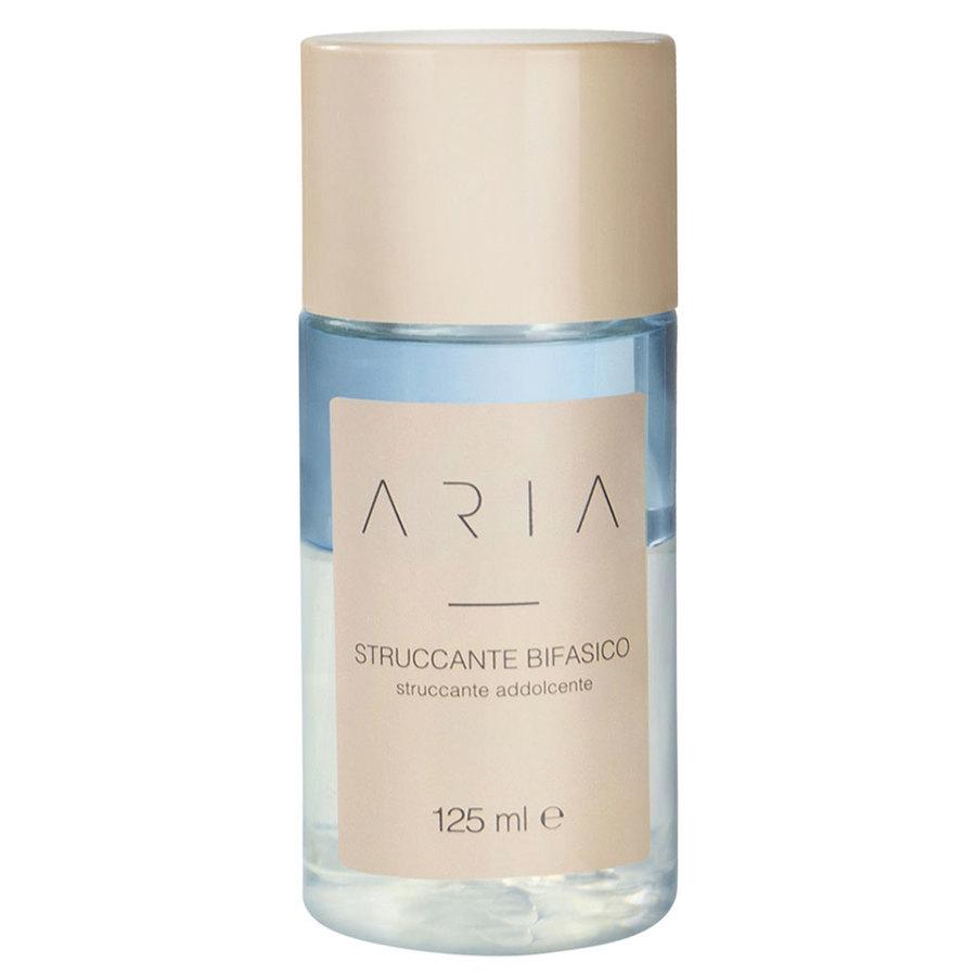 Aria Struccante Bifasico Addolcente 125 ml