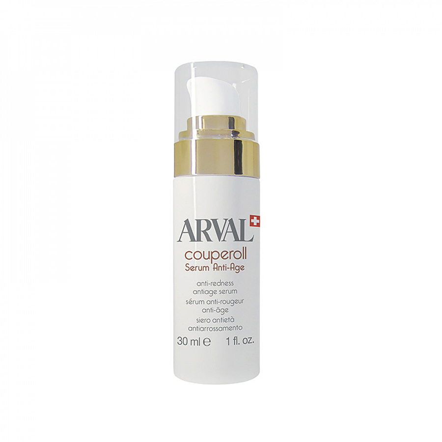 Arval Couperoll Serum Anti Age 30 ml