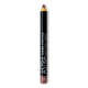 Astra Matita Labbra - Jumbo Lipstick Full Color n. 030 mystic mauve