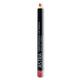 Astra Matita Labbra - Professional Lip Pencil n. 047 gentle petal