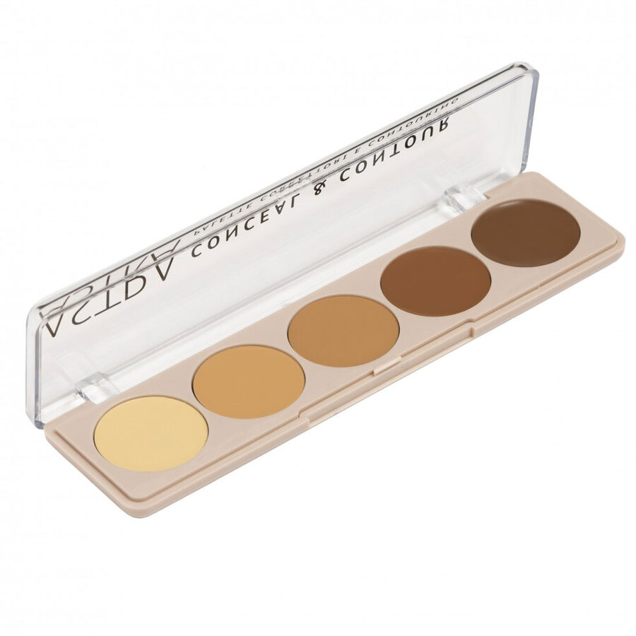 Astra Conceal & Contour