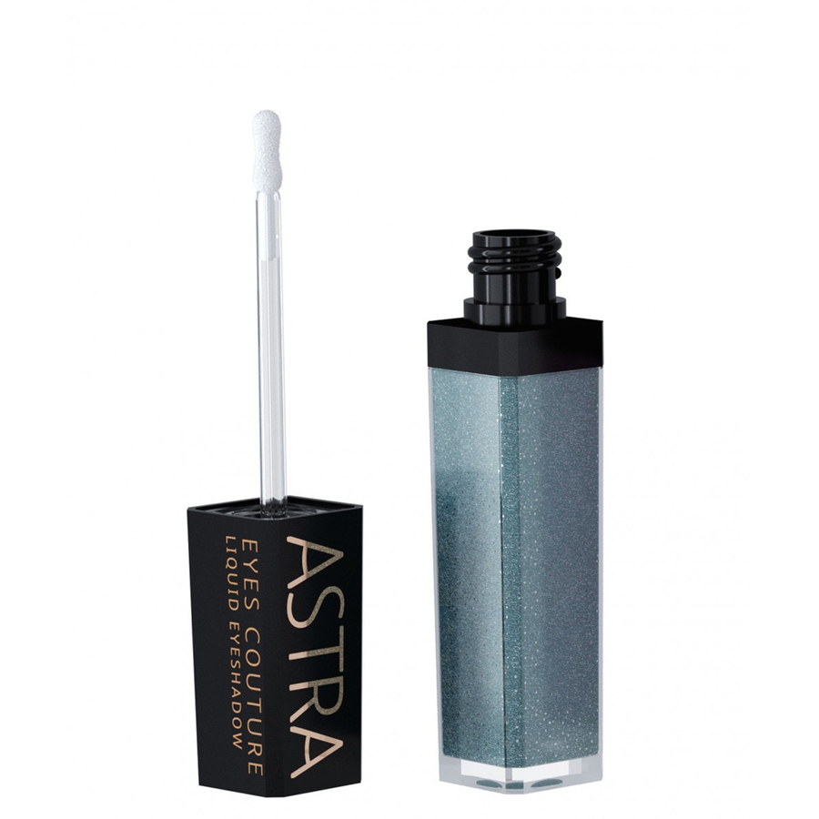 Astra Eyes Couture Liquid Eyeshadow n. 01 noble nylon