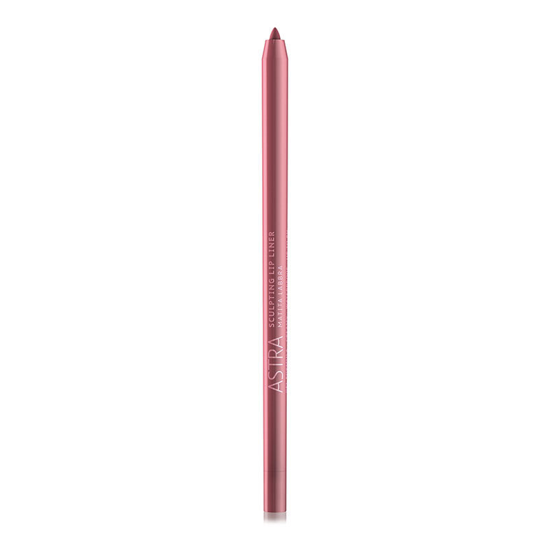 Astra Sculpting Lip Liner n. 04 mauve it