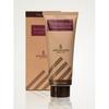 Atkinsons For Gentlemen - Hair Cream ( crema per capelli ) 100 ml