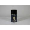 Battistoni Marte Deodorante Stick 75 ml
