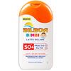 Bilboa Bimbi Latte Solare SPF 50+ 200 ml