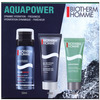 Biotherm Homme Cofanetto Aquapower