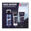 Biotherm Homme Cofanetto Force Supreme