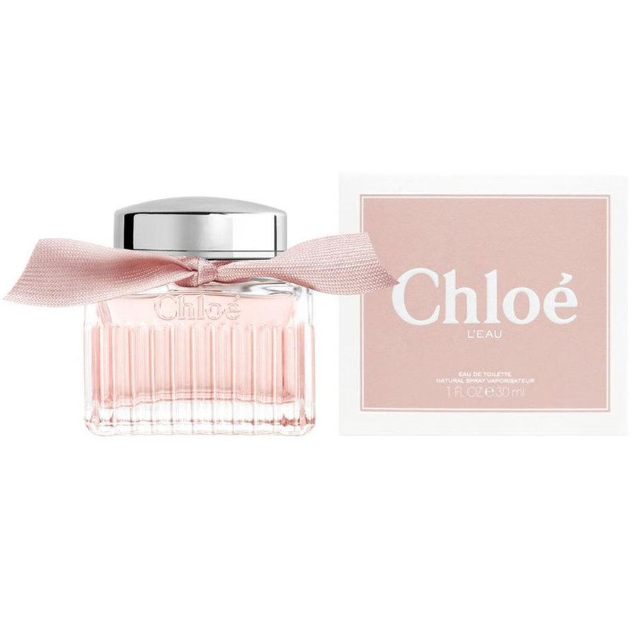 Chloe L Eau eau de toilette 30 ml spray