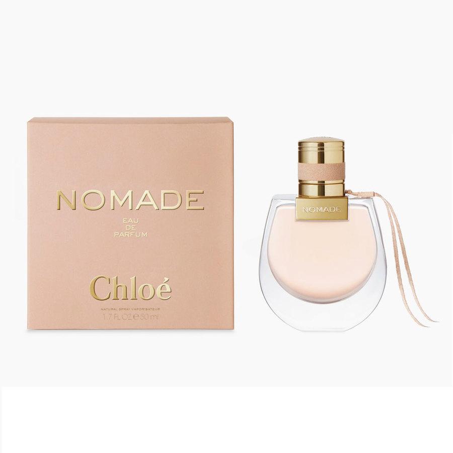 Il nuovo profumo Chloé Nomade per le donne avventurose