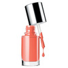 Clinique A Different Nail Enamel n. 05 really rio