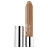 Clinique Chubby Stick Shadow Tint For Eyes n.03 fuller fudge