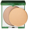 Clinique Stay - Matte Sheer Pressed Powder n. 01 stay buff