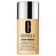 Clinique Even Better Makeup SPF15 n. WN48 oat