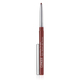 Clinique Quickliner For Lips n. 48 bing cherry