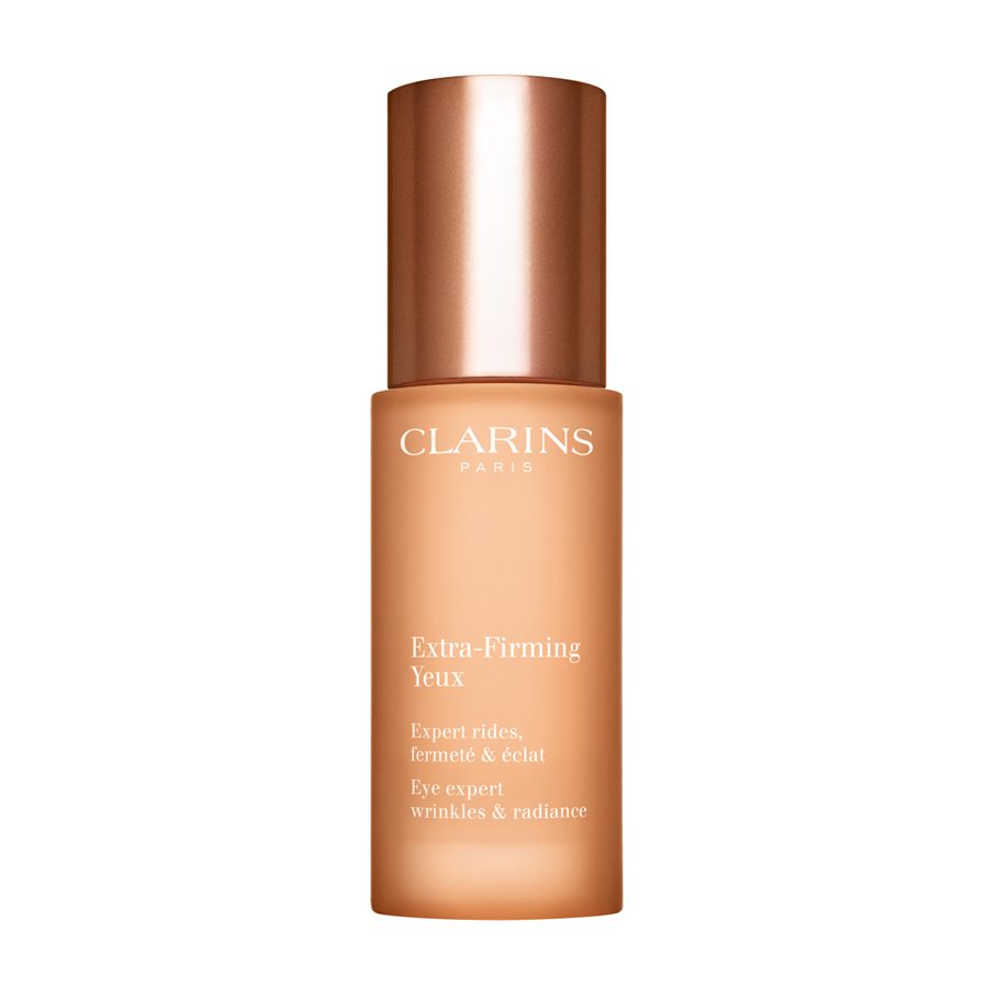 Clarins Extra - Firming Yeux 15 ml