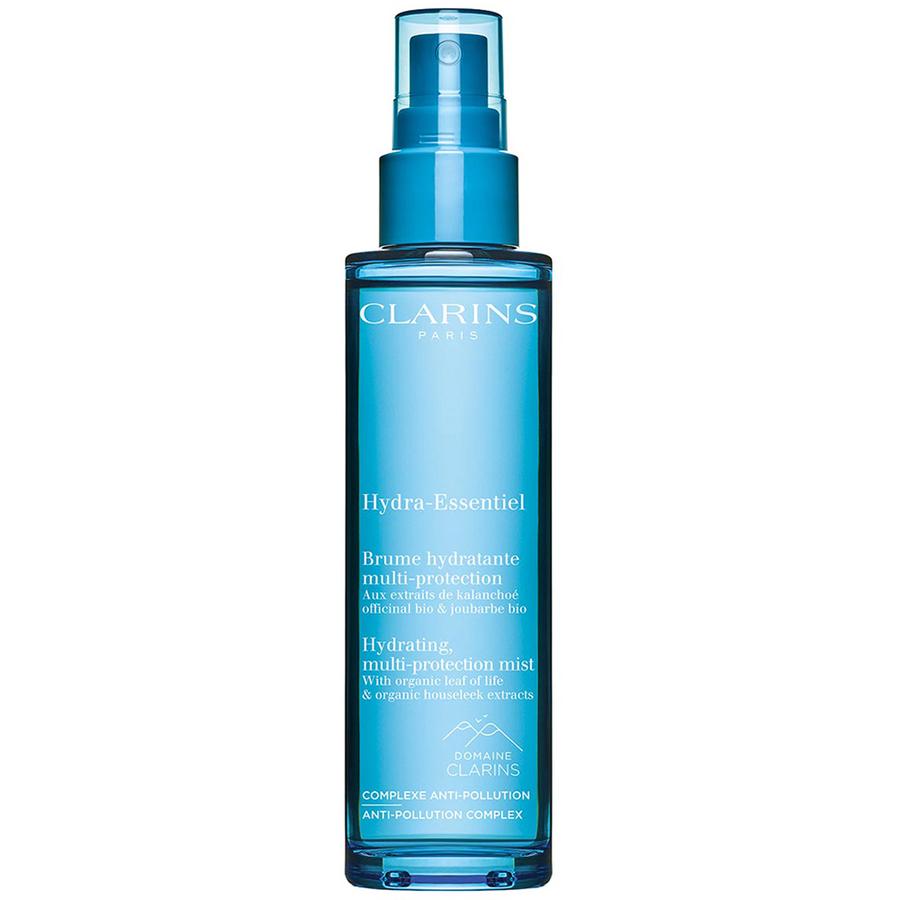 Clarins Hydra Essentiel Brume Hydratant Multi Protection 75 ml