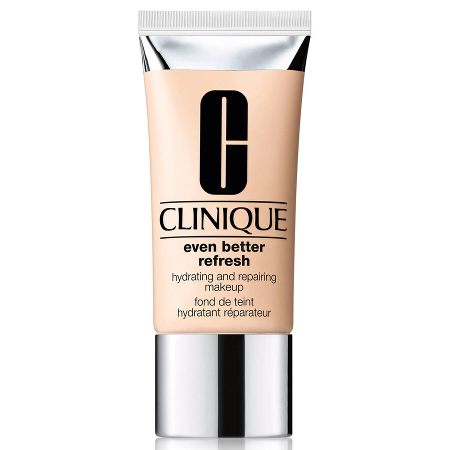 Clinique Even Better Refresh Hydrating and Repairing Makeup n. CN10 alabaster