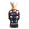 Cofanetto 2018 Bambini Marvel Avengers Thor Bagno