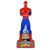 Cofanetto 2018 Bambini Marvel Spider Man Bagno