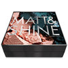 Cofanetto Pupa Pupart Matt & Shine XL Wild Earth