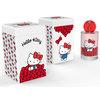 Cofanetto 2019 Air Val Hello Kitty Edt 100 + Metallic Case
