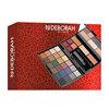 Cofanetto 2020 Deborah Make Up Kit Pocket 01